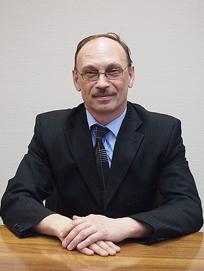 Темников Владимир Анатольевич
