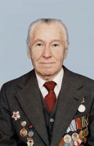 Арсланов А.Г.