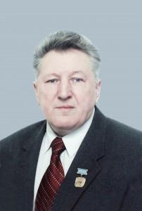Бареев Ю.П.