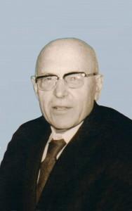 Березовский И.А.