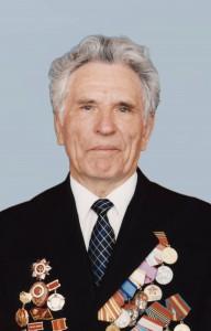Богданов И.А.