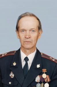 Давыдков В.К.