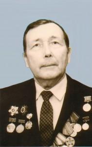ЖдановР.Ш.