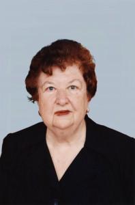 Иванова Г.А.