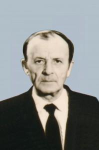 Картешков И.А.