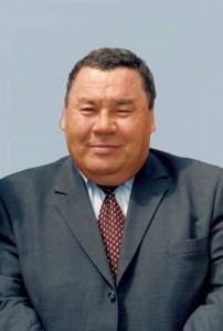 Кутлугильдин Н.З.