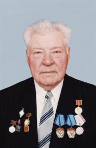 Никишенков М.К.