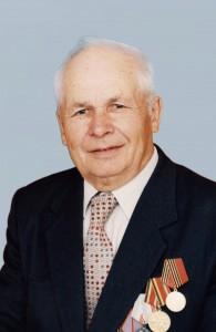 Пучкин А.В.