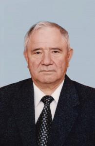 Сагитов Р.М.