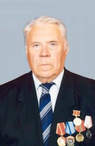 Сескутов Ю.В.