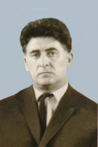 Синицын Ю.Р.